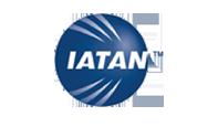 Iatian