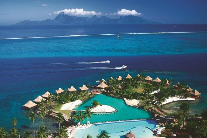InterContinental_Resort_Tahiti_22