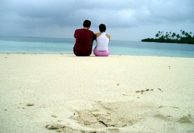 Honeymoon planning mistakes