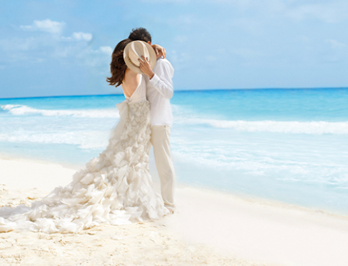 Sandals Wedding, Frequently Asked Questions