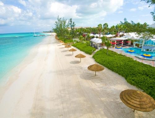 Beaches Turks & Caicos,The Ultimate Resort